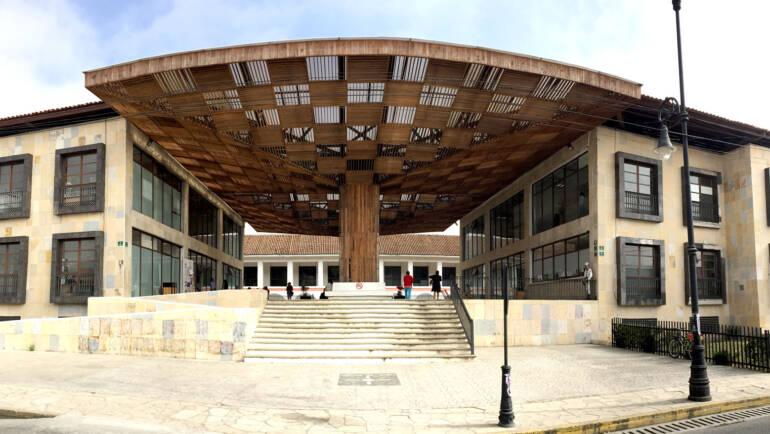 Implementa Ayuntamiento medidas preventivas ante el COVID-19
